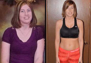 Women's Transformations